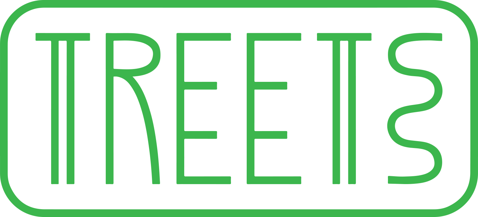 TREETS | Cannabis Edibles Made in Maine