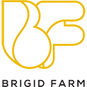 Brigid Farm | Maine Cannabis Products & Medical Marijuana Dispensary