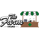 The Farm Stand - Saco, ME | Maine Cannabis Products & Medical Marijuana Dispensary